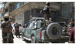 Afganistan'da intihar saldırısı: En az 20 ölü