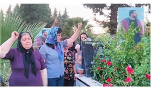 Ahmet Atakan ölümünün 5. yılında anıldı