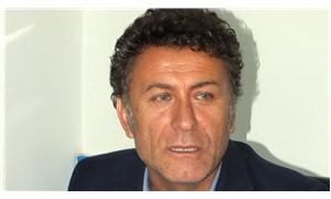CHP'li Sarıbal: Ekonomik krize tutulmamak için erken seçim yaptılar