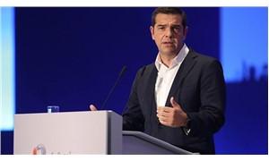 Çipras'tan Avrupa Birliği'ne 'aşırı sağ' uyarısı