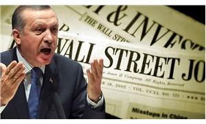 Erdoğan, ABD basınına yazdı: İdlib, köprüden önceki son çıkıştır