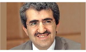 Eski YÖK Başkanı Ali Demir'e hapis cezası
