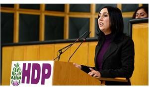 HDP: Yüksekdağ SEGBİS ile duruşmaya katılmaya zorlandı
