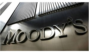 Moody's: Değer kaybeden TL karşısında en savunmasız şirketler Doğuş ve Yaşar Holding