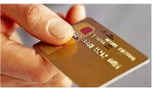 Yargıtay, çalınan kredi kartlarıyla ilgili kararını verdi