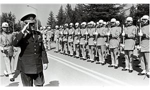 12 Eylül darbesi, ABD diplomatik belgelerinde: 'Askeri liderleri iyi tanıyoruz, endişelenmek için neden yok'