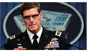 ABD'den Körfez ülkelerine, İran'a karşı birleşme çağrısı