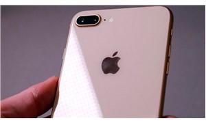 Apple'dan iPhone fiyatlarına zam