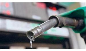 Benzine, pompaya yansımayacak 'indirim'
