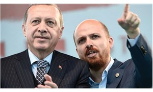 Eski HSYK Birinci Daire Başkanı Okur: Erdoğan, 'Bilal'i almaya gelecekler' dedi, benden yardım istedi