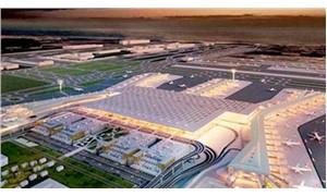 İGA'dan 3'üncü havalimanının ismi ile ilgili açıklama