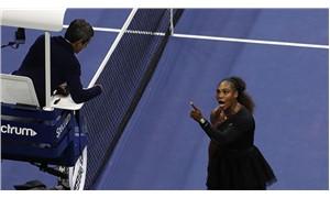 Tenis hakemleri sendika kurma yolunda