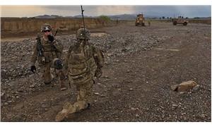 WSJ: ABD, Yunanistan'daki askeri varlığını büyütmek istiyor