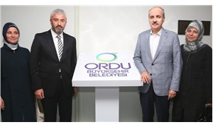 """""""AKP'li Ordu Belediye Başkanı Enver Yılmaz'ın istifası istendi"""" iddiası"""