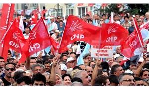 CHP'den faiz artırımı yorumu: Ekonomik bir felaketle karşılaşabiliriz