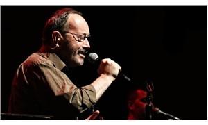 Hüsnü Arkan'dan yeni albüm ve roman müjdesi