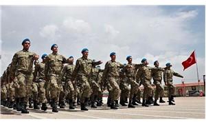 MEB'den bedelli askerlik yapacak öğretmenler hakkında yazı