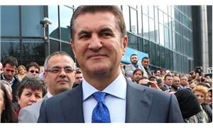 Selvi: Mustafa Sarıgül adaylığa hazırlanıyor