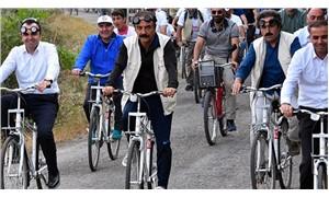 Yılmaz Erdoğan, Vizontele 3'ü duyurdu
