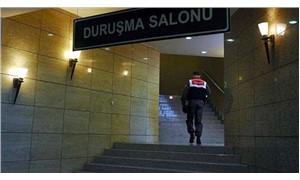 ÇHD'li ve HHB'li avukatların yargılandığı davada tahliye kararı