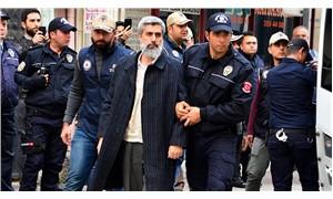 Furkan Vakfı'nın kurucusu Kuytul'a 20 yıl hapis istemi