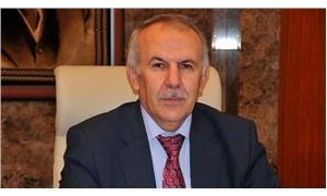 Hatay Valisi Ata: 9 PKK'lı Afrin'den Türkiye'ye getirildi