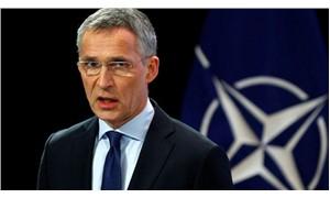 NATO'dan S-400 açıklaması: Bu soruna çözüm bulabiliriz
