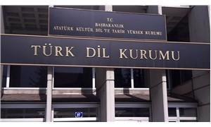 """Türk Dil Kurumundan """"Boşnak"""" kelimesinin anlamına ilişkin açıklama"""