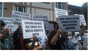 Veli-Der: Çocuklarımızın yarını için birlikte mücadele edelim