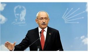 Kılıçdaroğlu: Yol ayrımındayız, Türkiye bu badireden kurtulmalı