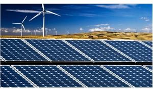 Mevcut sistemlerden 11 kat daha verimli yenilenebilir enerji sistemi geliştirildi