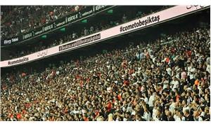 Beşiktaş-Sarpsborg maçının bilet fiyatlarına indirim