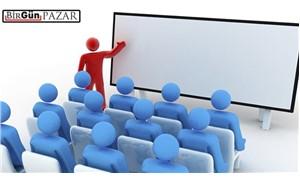 Eğitim planlamasından neoliberal belirlemeye: Bütçe mi figürler mi?