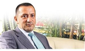 Fatih Altaylı: Havalimanı işçileri sudan sebeplerle ayaklandı