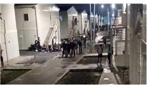 Gözaltına alınan 3. havalimanı işçilerinden 160'ı serbest bırakıldı