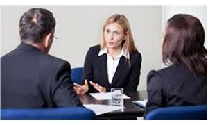 İdarecilik için istifa zorunluluğu