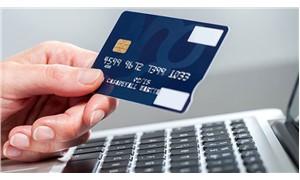 Kredi kartları azami faiz oranları açıklandı