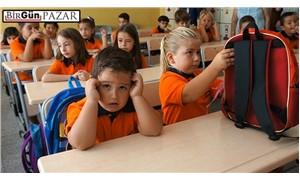 Merkezi sınavlar çocuklarımıza ne yapıyor?