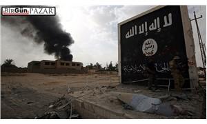 Suriye gerilimi: IŞİD elinde kalan son şehri de kayıp mı edecek?