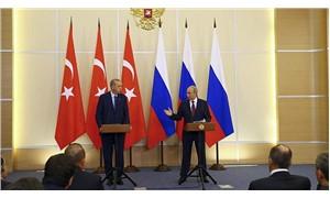BM'den Erdoğan-Putin görüşmesi ile ilgili açıklama