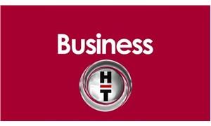 Ciner, Business HT'yi de kapattı