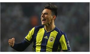 Fenerbahçe'de Eljif Elmas performansıyla dikkat çekiyor