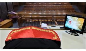 Hakimlerin sık sık izin ya da rapor almaları Meclis gündeminde