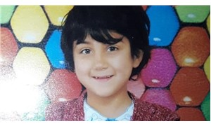 Kars'ta kaybolan 9 yaşındaki Sedanur'dan haber alınamıyor!