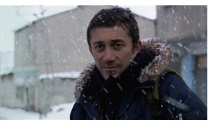 Malatya Film Festivali'nin juri başkanı Nuri Bilge Ceylan