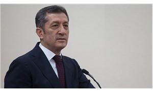 Milli Eğitim Bakanı: 15 Ekim'de vizyon belgesini açıklayacağız