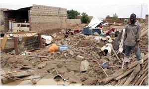 Nijierya'daki sellerde 100'den fazla kişi hayatını kaybetti