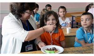 ÖDP: Ülkemiz ve çocuklarımız için parasız, kamusal, nitelikli ve laik eğitim
