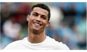 Şampiyonlar Ligi'nin en golcüsü Ronaldo