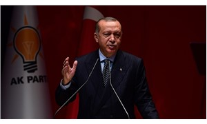 "Uçan Saray... CHP'li Taşcıer:  ""Uçak hibesi karşılığında biz ne verdik?"""
